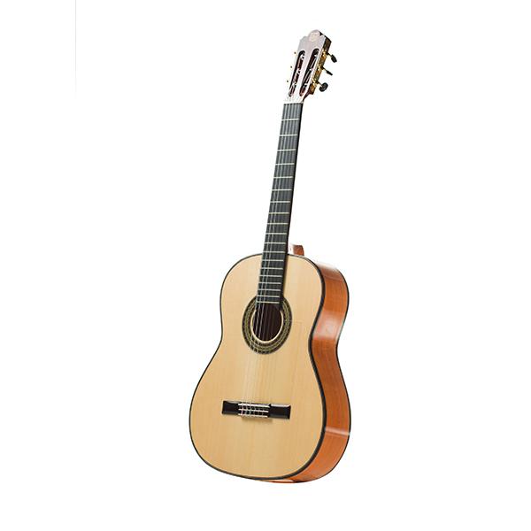 Violão-Flamenco-frente-ok