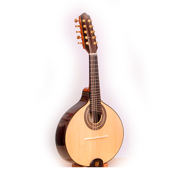 bandolim-10-rosewood