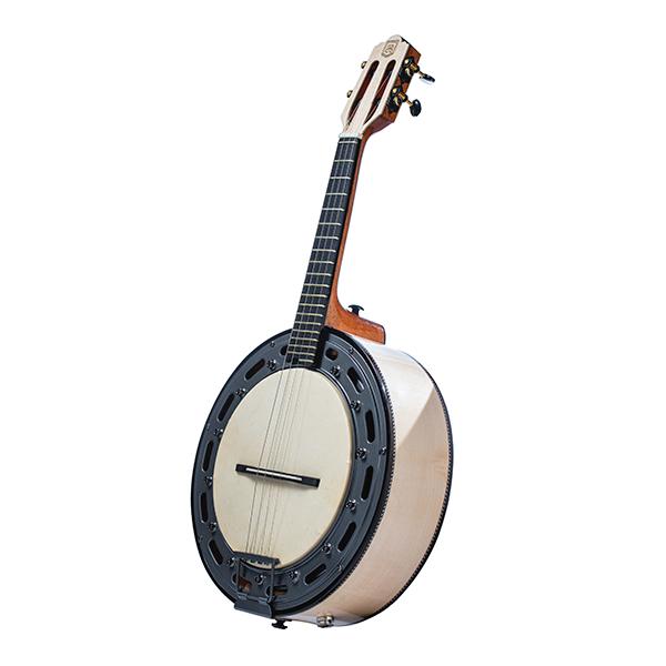 banjo-faia